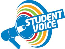 student voices home student zone