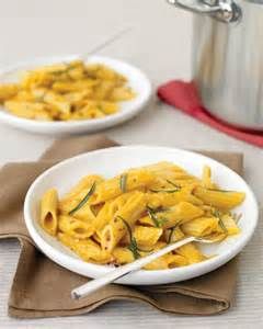 safe to 30 essential puree recipes for everyday books penne with pumpkin sauce recipe martha stewart