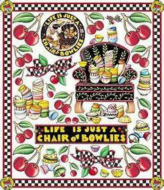 1000 images about is just a chair of bowlies on
