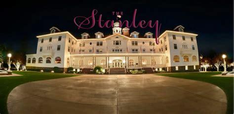 haunted houses in pueblo colorado find haunted hotels in estes park colorado stanley hotel