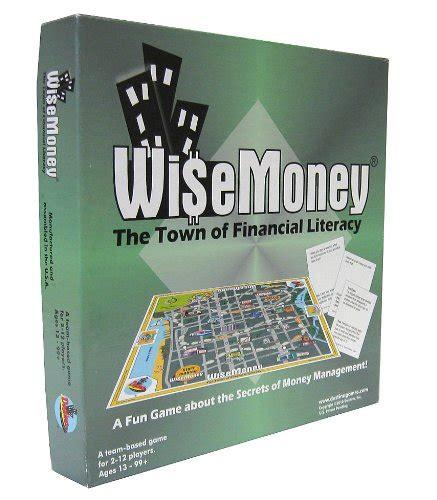 Bmw Financial Services Login Bmw Financial Login