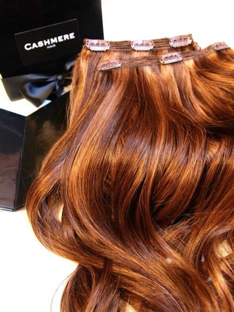 Popular Hair Extension Brands   17 best ideas about best hair extensions brand on