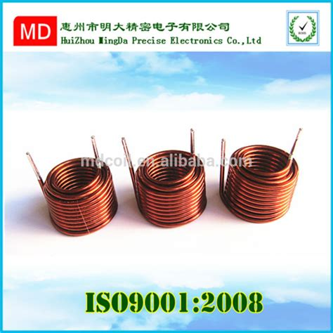 winding inductors for audio winding inductor coils 28 images vintagewindings toriod audio filter inductor design service