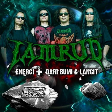 download lagu jamrud free download lagu jamrud terbaru 2012 getmailer