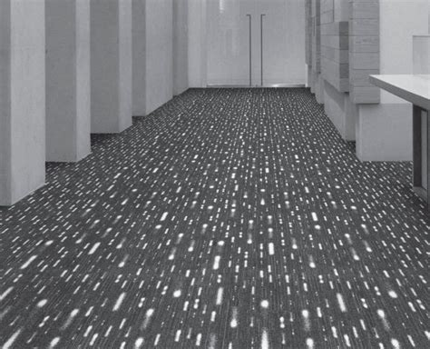 Commercial Grade Flooring Commercial Grade Carpet Flooring Interior Home Design