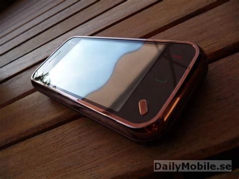 free download themes for cherry mobile pulse mini n97 mini nokia
