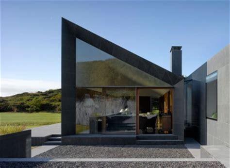 gallery nominations  irish architecture awards revealed