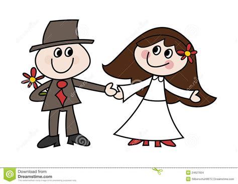Correction Kartun Lucu pics for gt wedding