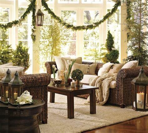home and garden christmas decoration ideas country christmas decor ideas 8 home design garden