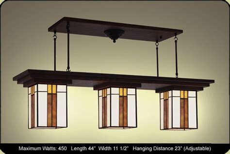 Prairie Style Chandelier 17 Best Images About Boylston Library On Antique Hardware Arts And Crafts And