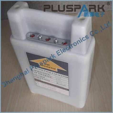 high voltage pulse capacitors high voltage pulse capacitor 0 2uf 20kv kondensator 20kv 200nf buy capacitor 0 2uf 20kv pulse