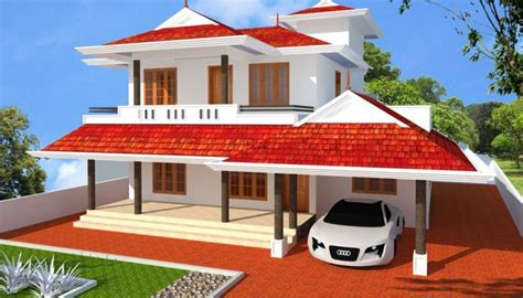 400 Sq Ft Apartment top 7 kerala beautiful home designs