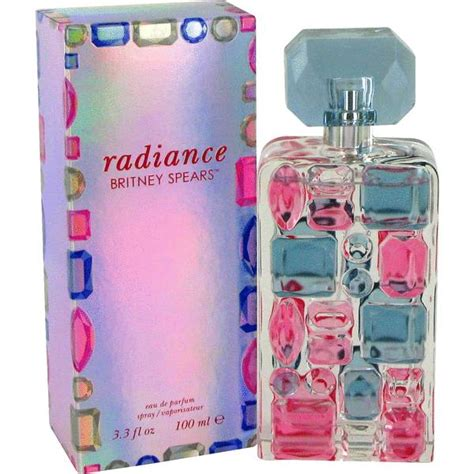 Parfum Radiance radiance perfume for by