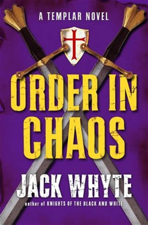 the traveller and chaos books order in chaos templar trilogy 3 by whyte
