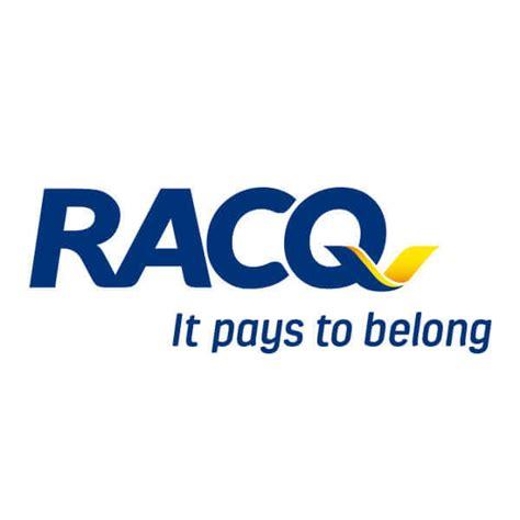 theme park tickets racq roadside assistance insurance banking motoring travel