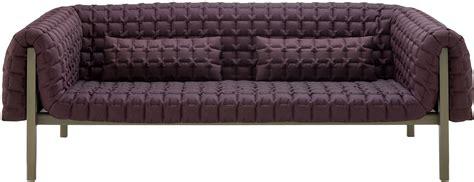 ligne roset ruche bett ruch 201 armchairs designer inga semp 233 ligne roset