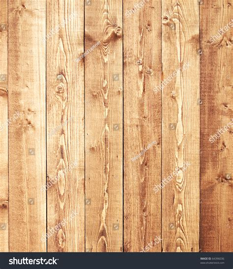 retro wood paneling vintage wood panels stock photo 64396036 shutterstock