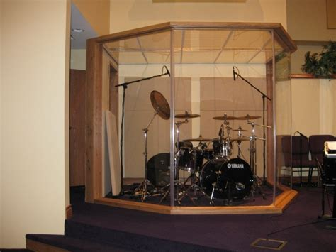 The Drum Room by In Room Drum Room Send To Your Drummer Drummers