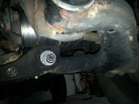 service manual how to remove intake manifold 1998 jaguar xj series service manual removing