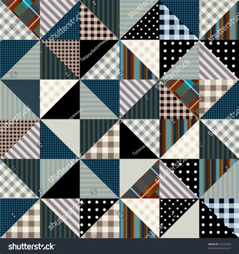 illustrator pattern move tile with art seamless background pattern will tile endlessly stock