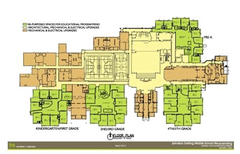 middle school floor plans find house plans wonderful tuscan house plans designs south africa home and