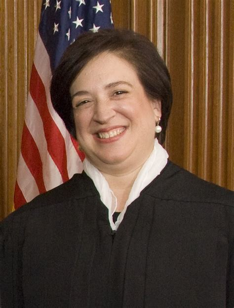 kagan supreme court 2010 term united states supreme court opinions of