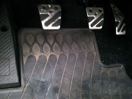 weathertech floor mats evo x 28 images fs midwest weathertech floorliner floor mats