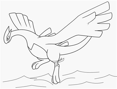 articuno coloring page articuno pokemon coloring pages images pokemon images