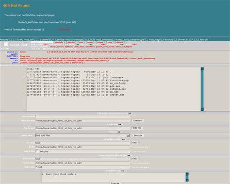 Itunes Gift Card Generator Torrent - itunes card generator torrent