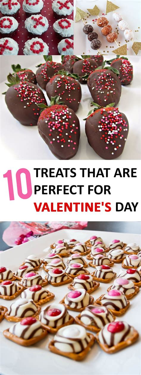 10 Adorable Valentines Day Gifts For by Best 25 Valentines Day Ideas Ideas On