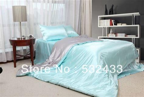 comforter stuffing material discount 100 silk material jacquard comforter set 4pc