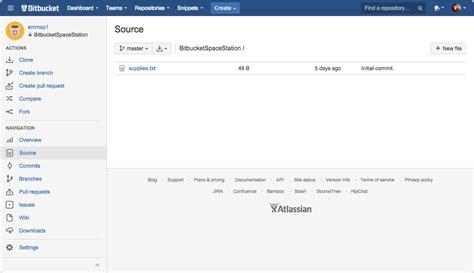 tutorial git atlassian learn git with bitbucket cloud atlassian git tutorial