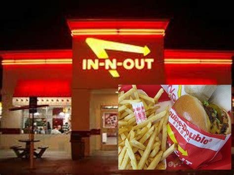 cadenas de hamburguesas de usa mcdonald s y burger king las peores hamburguesas de ee