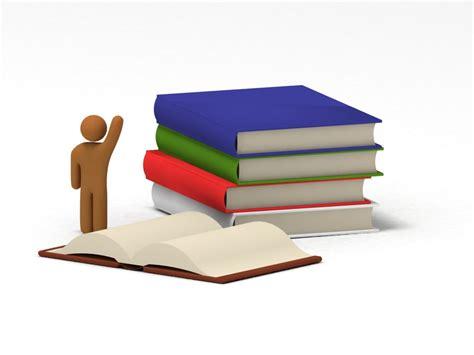 resume writing service los angeles ca 4