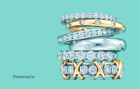 top 10 most luxurious jewelry brands part 1