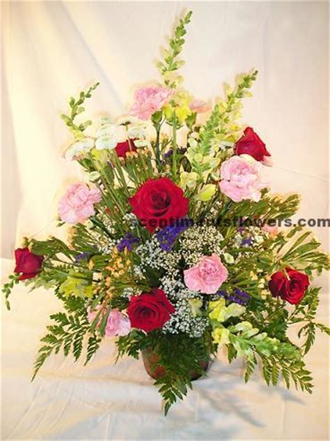 how to floral arrangements simple flower arrangement ideas to adopt flower