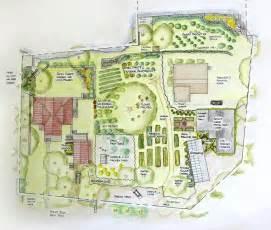 Landscape Design Software Permaculture Landscape Design Software Permaculture 28 Images