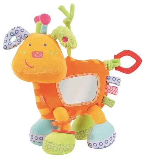 speelgoed baby 3 maanden speelgoedvallei nl babyspeelgoed vanaf 8 maanden