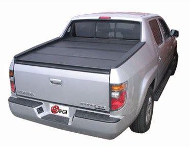 honda ridgeline bed cover bak industries tonneau covers for honda ridgeline 2014 bak26601