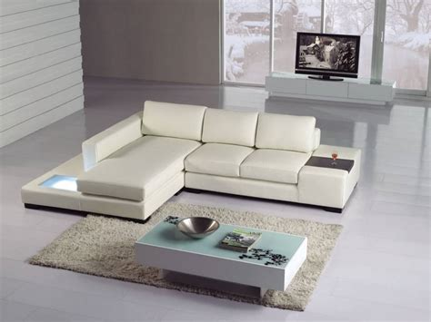 High End Leather Sectional Sofa High End Leather Corner Sectional Sofa Hton Virginia V T35 Mini