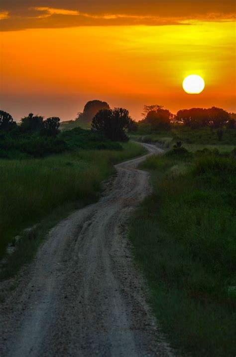 english sunset spectacular scenery pinterest 81 best spectacular landscapes and scenery images on