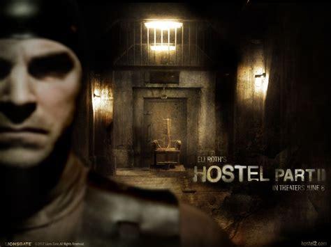 hostel 2005 wallpaper wallpaper dell horror hostel part ii 63170 movieplayer it