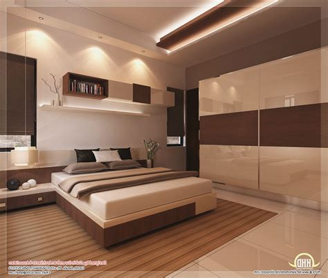 bedroom designs india  cost  picture bedroom