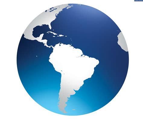 america map globe world globe background psdgraphics