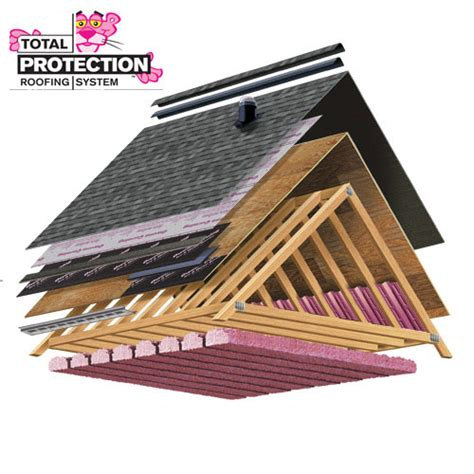 Exterior Products Decks Siding Roofing N Amp C Construction