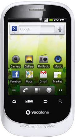 reset blackberry vodafone vodafone 858 smart accessories
