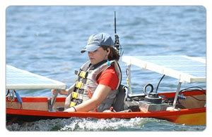 sw boat urban dictionary 9th solar cup metropolitan water district s boat race