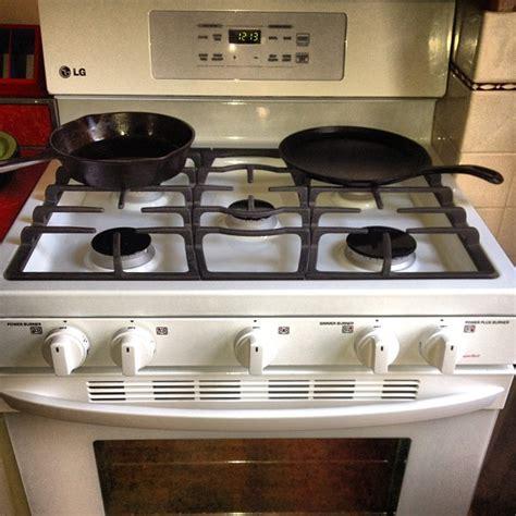 kitchen appliances list list of home appliances