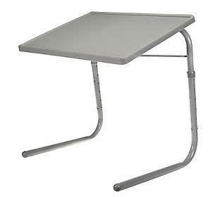 table mate adjustable multi purpose folding table pin by am on et al