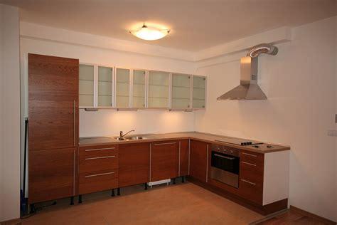 191 se puede cambiar el alicatado tocar los muebles cambiar puertas de cocina simple cocina moderna with